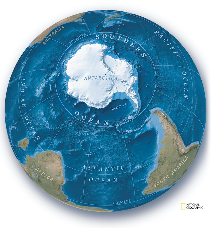 ngenvironment-2106-southern-ocean-globe_primary_ai2html-MED