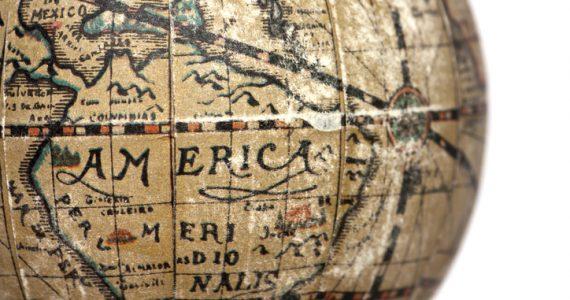 quien descubrió américa antes de cristóbal colón